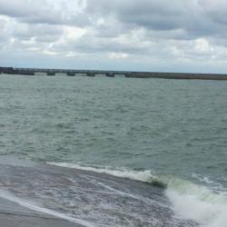 La Manche