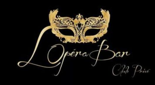 Opera bar